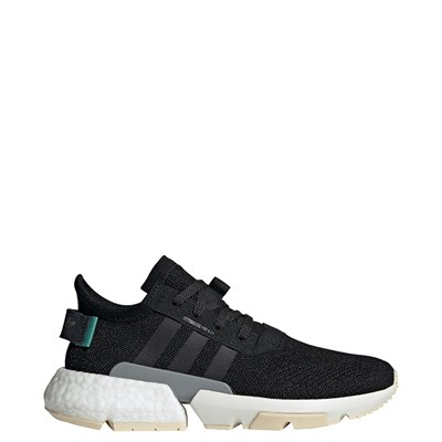 Main view of Womens adidas P.O.D. S3.1 Athletic Shoe