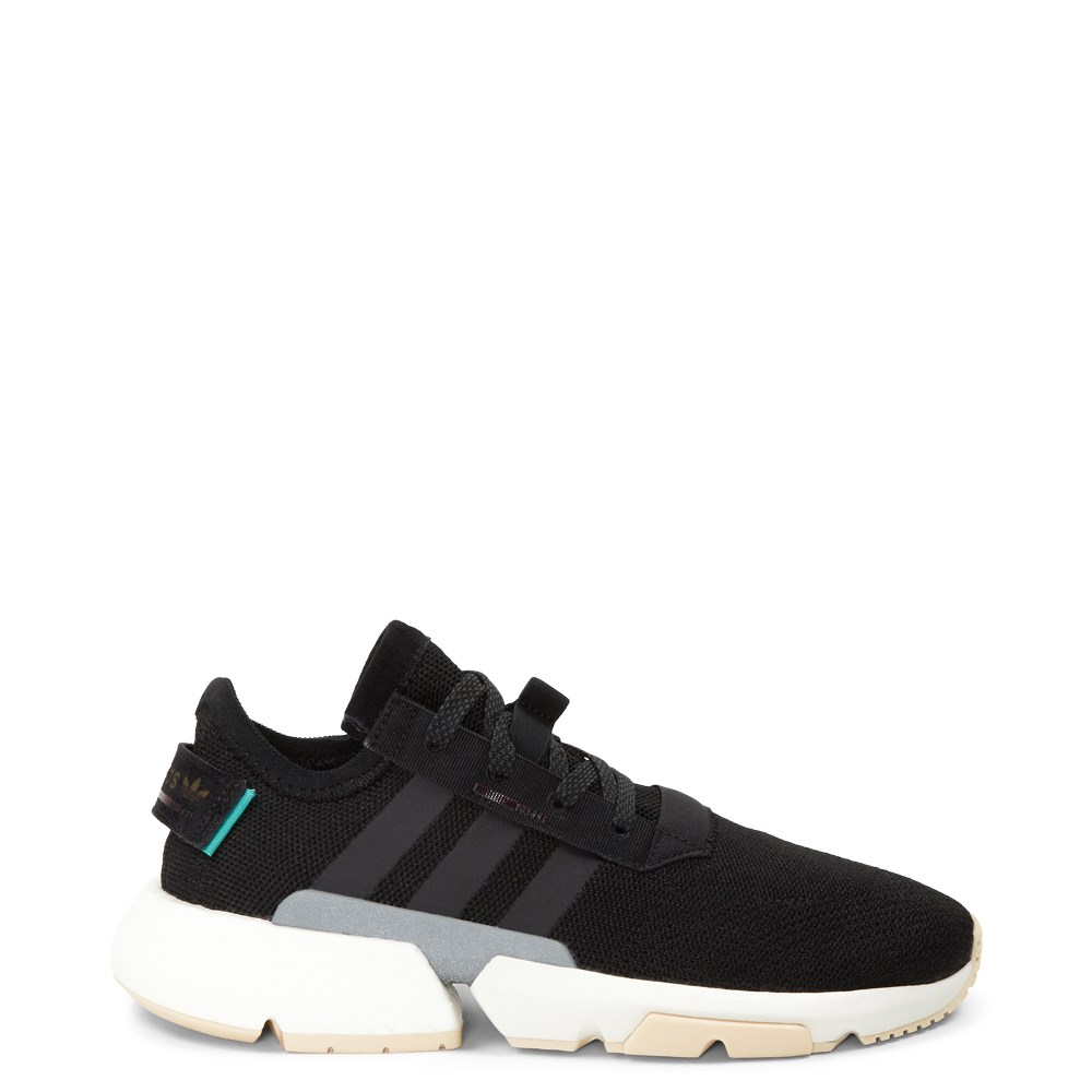 Womens adidas P.O.D. S3.1 Athletic Shoe