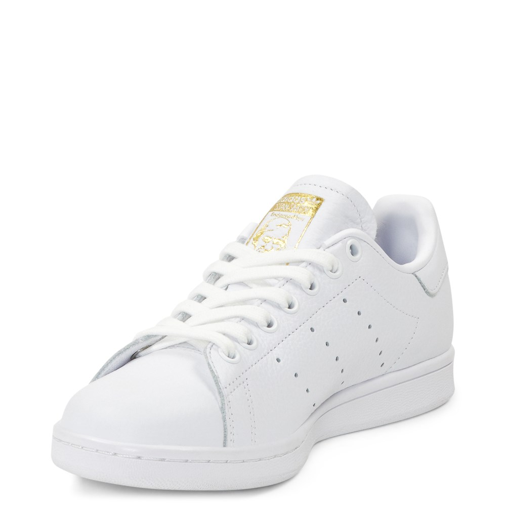 pretty nice 1f1d7 4752f alternate image alternate view Womens adidas Stan Smith Athletic ShoeALT3