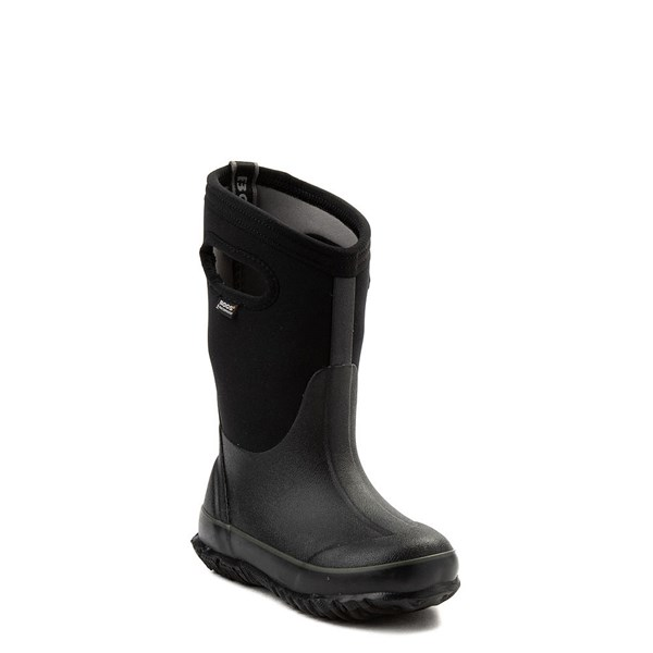 alternate image alternate view Bogs Classic Rain Boot - Little Kid / Big KidALT1