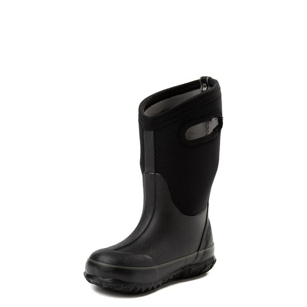 alternate image alternate view Bogs Classic Rain Boot - Little Kid / Big KidALT3