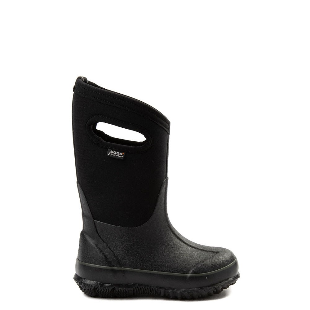Bogs Classic Rain Boot - Little Kid / Big Kid