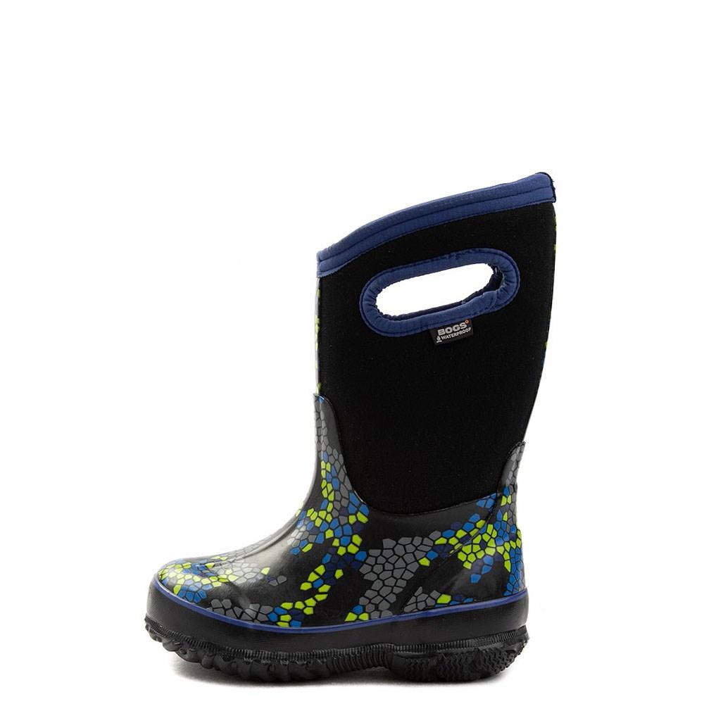 Bogs Classic Rain Boot - Little Kid / Big Kid