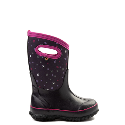 Main view of Bogs Classic Rain Boot - Little Kid / Big Kid