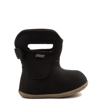 Main view of Bogs Solid Rain Boot -Toddler / Little Kid
