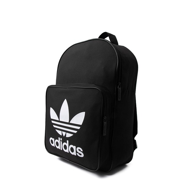 alternate image alternate view adidas Classic Trefoil BackpackALT2