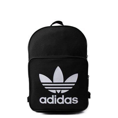 Main view of adidas Classic Trefoil Backpack