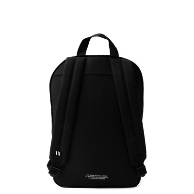 Alternate view of adidas Classic Trefoil Backpack