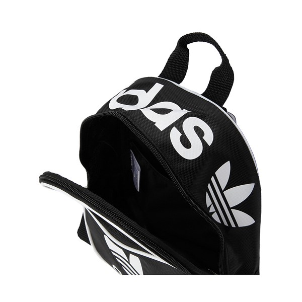 alternate image alternate view adidas Santiago Mini BackpackALT3