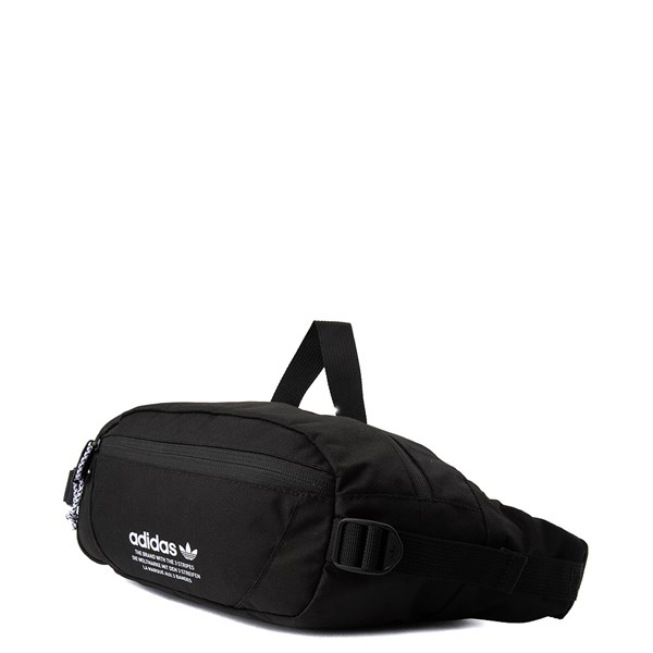 alternate image alternate view adidas Utility Crossbody BagALT2