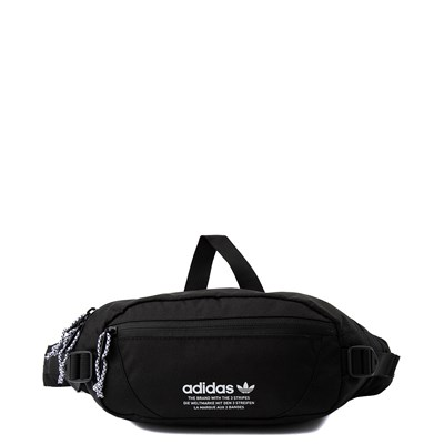 Main view of adidas Utility Crossbody Bag
