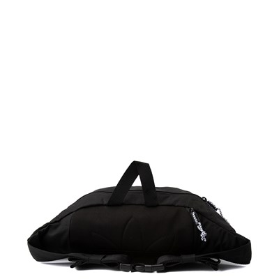 Alternate view of adidas Utility Crossbody Bag
