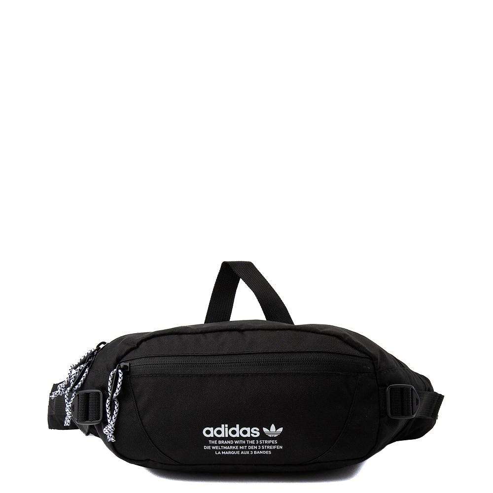 204b6bcaa adidas Utility Crossbody Bag | JourneysCanada