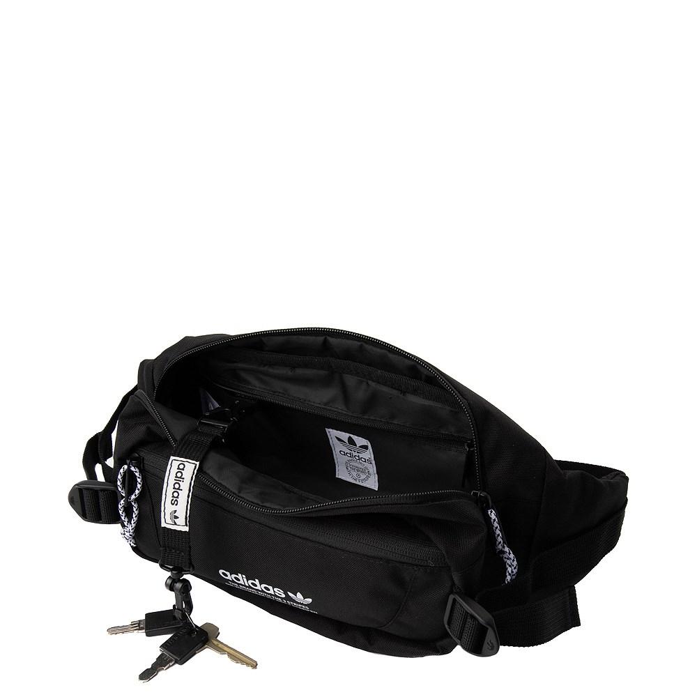 05a5f5a8db adidas Utility Crossbody Bag