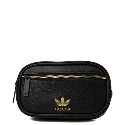 Main view of adidas Originals Travel Pack