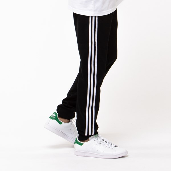 Mens adidas Trefoil Pants