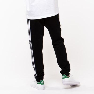 Alternate view of Mens adidas Trefoil Pants