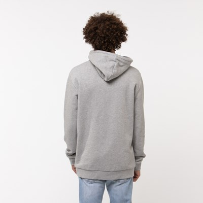 Alternate view of Mens adidas Trefoil Hoodie