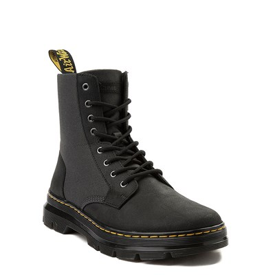 Alternate view of Dr. Martens Combs CJ Beauty Boot