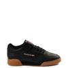 Mens Reebok Workout Plus Athletic Shoe