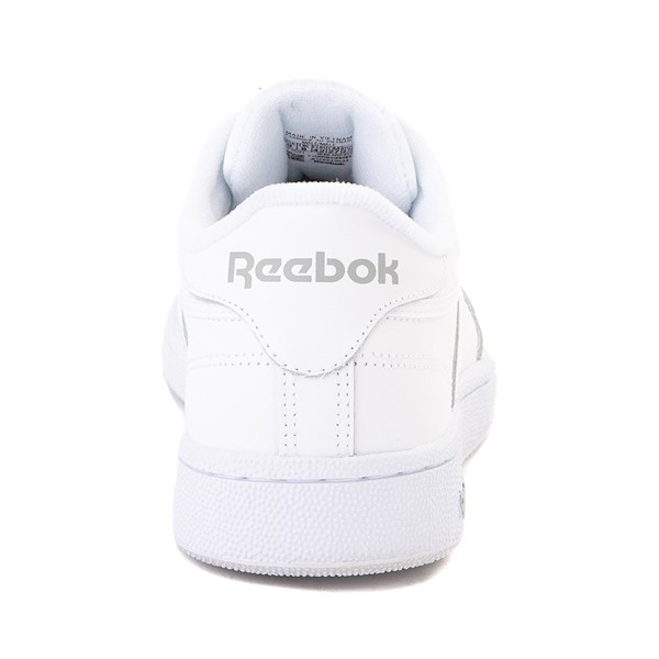 alternate image alternate view Mens Reebok Club C 85 Athletic ShoeALT4