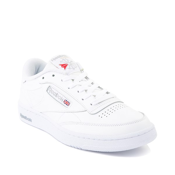 alternate image alternate view Mens Reebok Club C 85 Athletic ShoeALT5