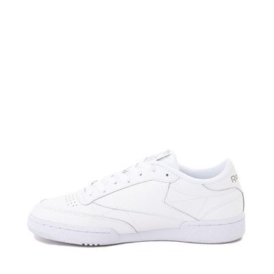 Alternate view of Mens Reebok Club C 85 Athletic Shoe