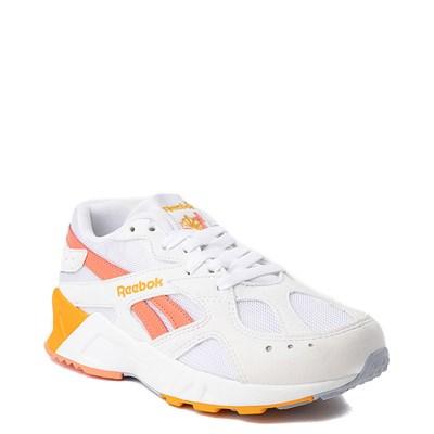Alternate view of Womens Reebok Aztrek Athletic Shoe