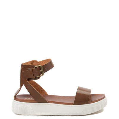 Main view of Womens MIA Ellen Sandal