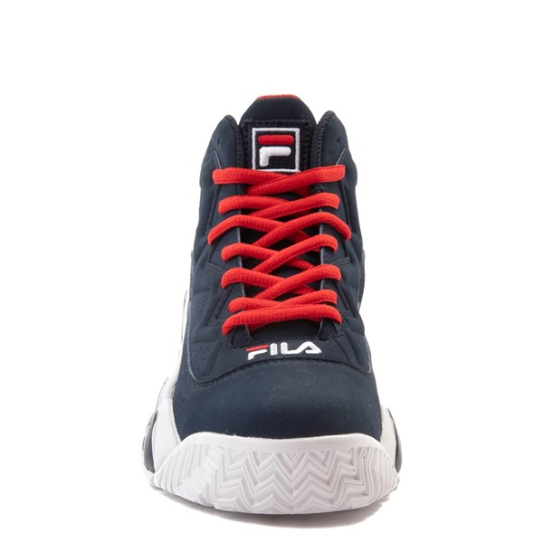 alternate image alternate view Fila MB Athletic Shoe - Little Kid / Big KidALT4