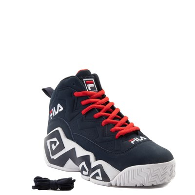 Alternate view of Fila MB Athletic Shoe - Little Kid / Big Kid