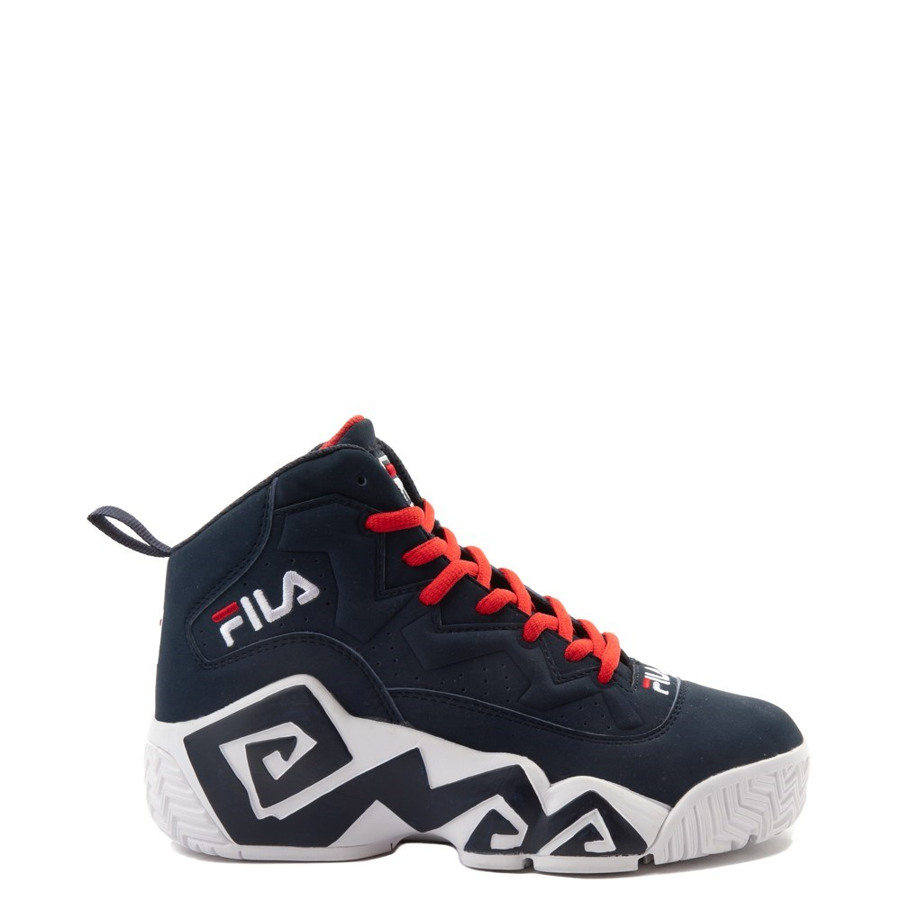 Fila MB Athletic Shoe - Little Kid / Big Kid