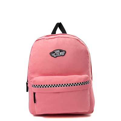 Main view of Vans Expedition 2 Backpack