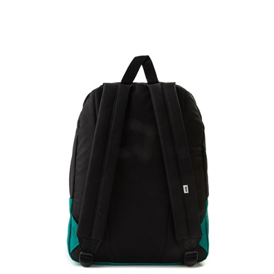 Alternate view of Vans Realm Patchy Backpack
