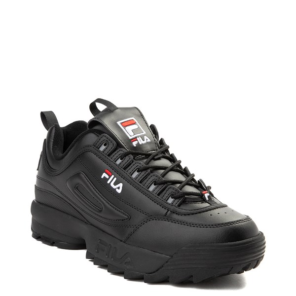 alternate image alternate view Mens Fila Disruptor 2 Premium Athletic ShoeALT1