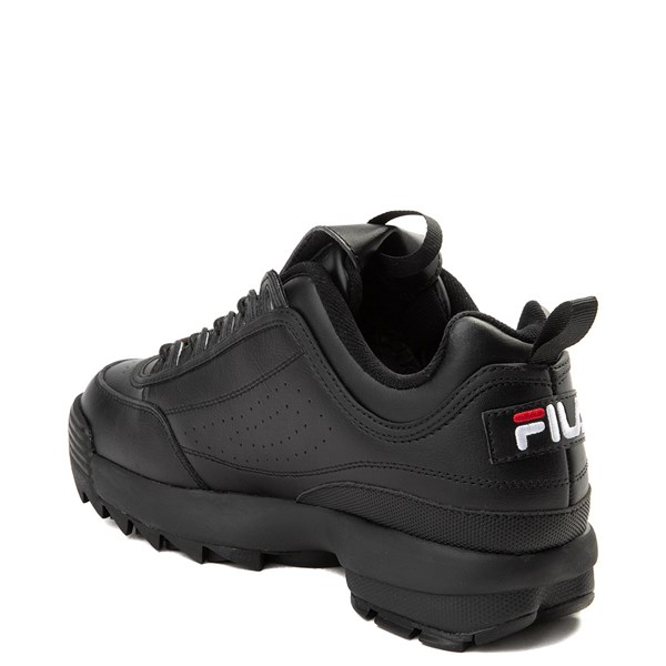 alternate image alternate view Mens Fila Disruptor 2 Premium Athletic ShoeALT2