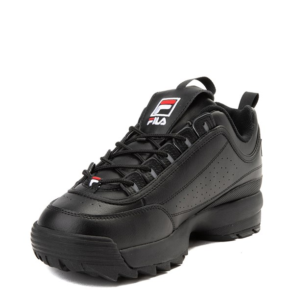 alternate image alternate view Mens Fila Disruptor 2 Premium Athletic ShoeALT3