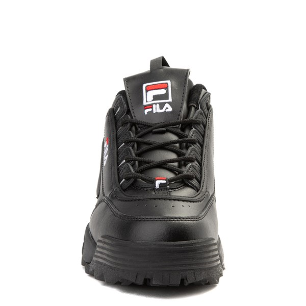 alternate image alternate view Mens Fila Disruptor 2 Premium Athletic ShoeALT4