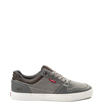 Main view of Mens Levi's 501® Mason Lo Casual Shoe