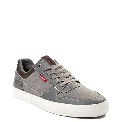 Alternate view of Mens Levi's 501® Mason Lo Casual Shoe