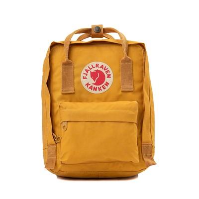Main view of Fjallraven Kanken Mini Backpack