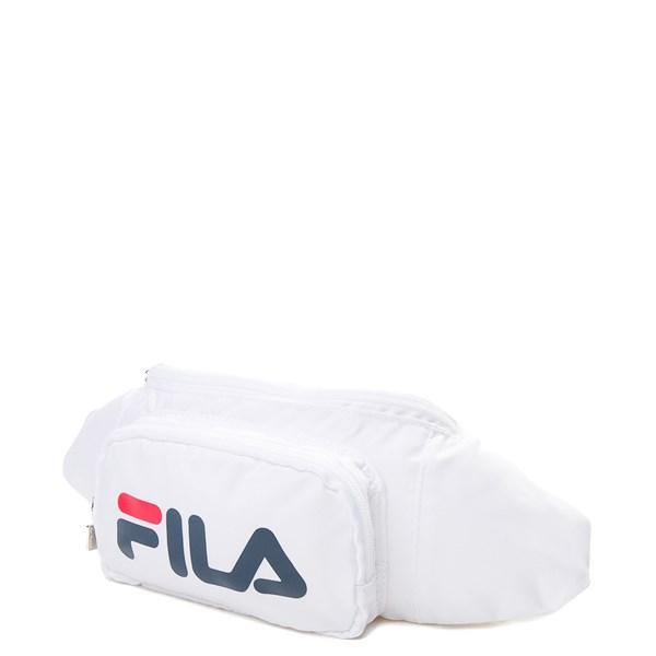 alternate image alternate view Fila Logo Travel PackALT2