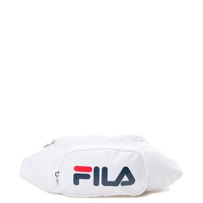 Main view of Fila Logo Travel Pack
