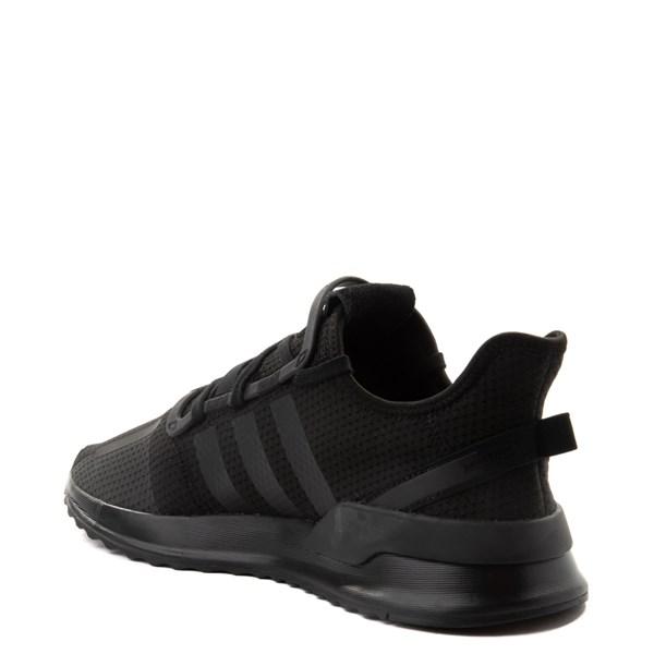 alternate image alternate view Mens adidas U_Path Run Athletic ShoeALT2