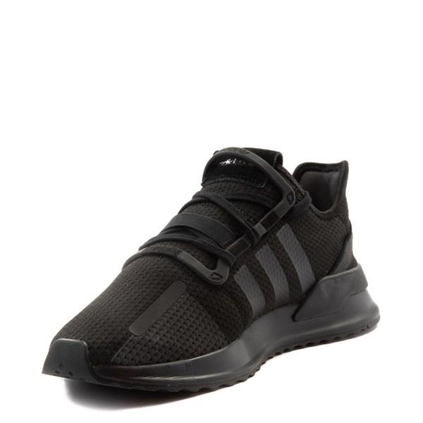 alternate image alternate view Mens adidas U_Path Run Athletic ShoeALT3