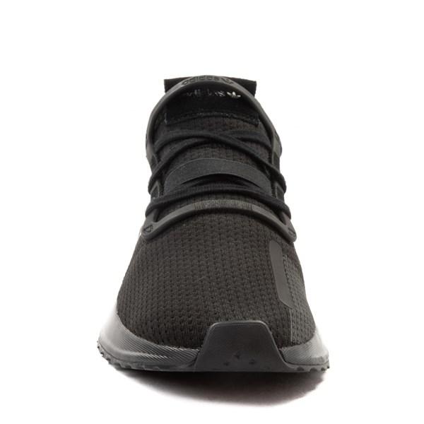 alternate image alternate view Mens adidas U_Path Run Athletic ShoeALT4