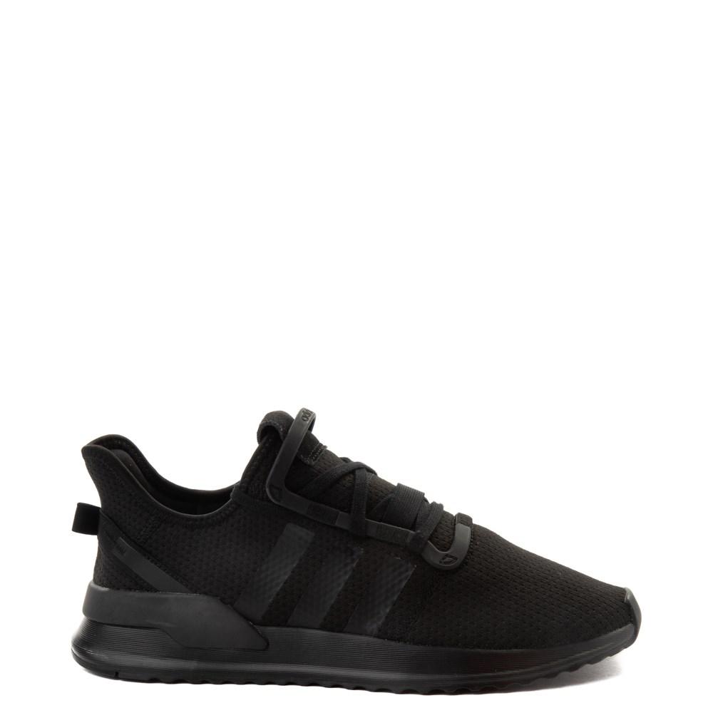 Mens adidas U_Path Run Athletic Shoe