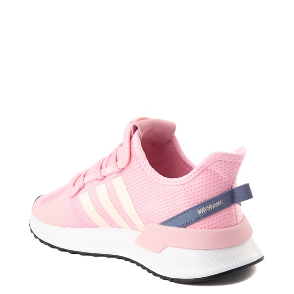 alternate image alternate view Womens adidas U_Path Athletic ShoeALT2