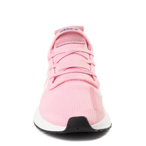 alternate image alternate view Womens adidas U_Path Athletic ShoeALT4