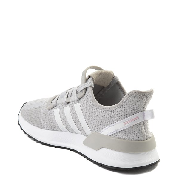 alternate image alternate view Womens adidas U_Path Run Athletic ShoeALT2